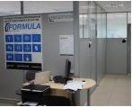 Франшиза центра подготовки школьников к ЕГЭ и ГИА «Формула Образования»