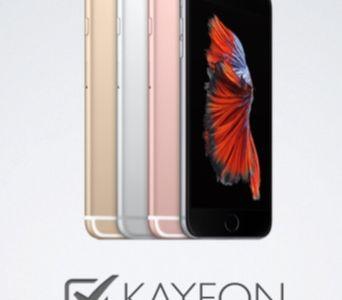 KAYFON