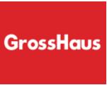Франшиза магазина товаров для офиса и школы GrossHaus