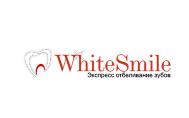 Франшиза салона экспресс-отбеливания зубов WhiteSmile