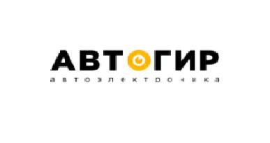 Франшиза магазина автомобильной электроники АВТОГИР