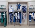 Франшиза магазина женской одежды Pompa