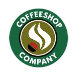 Франшиза кофейни Coffeeshop Company