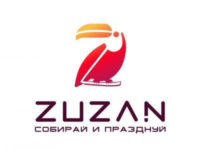 Zuzan - международный онлайн-конструктор мероприятий
