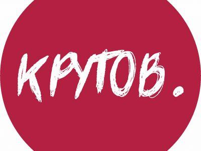 Блинопекарня КРУТОВ