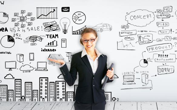 Бизнес идеи услуги бизнесу бизнес идея химчистка
