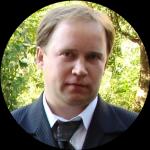 Шатский Павел Вячеславович