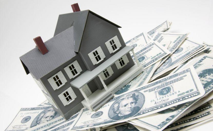 Продажа коммерческой недвижимости ооо налоги обзор рынка коммерческой недвижимости астраханской области