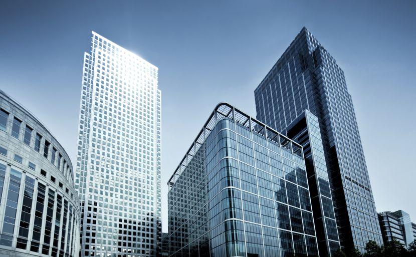 Спрос на коммерческую недвижимость сайт аренда офиса в девяткино