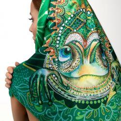 Готовый бизнес: текстильный бренд + производство 3