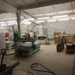 Производство и оптовая продажа развивающих деревянных игрушек