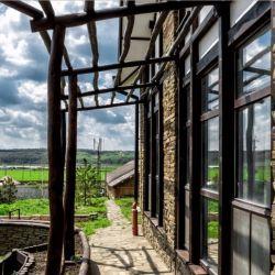 Загородный дом, ферма, мини-гостиница 4