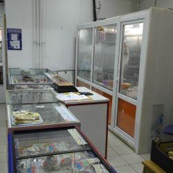 Магазин мяса 2