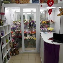 Продам готовый цветочный бизнес 6