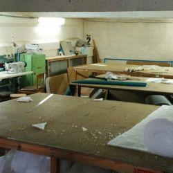 Производство мебели 2