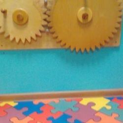 Детский развивающий центр 4