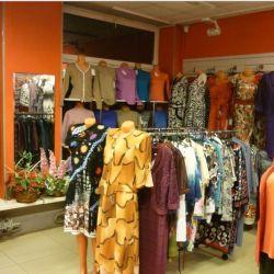 Магазин Женская одежда Канцелярия Игрушки 3