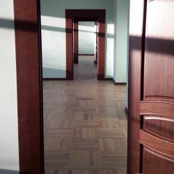 Коммерческая недвижимость с арендаторами 8