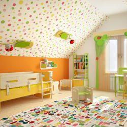 Интернет-магазин детской мебели 1