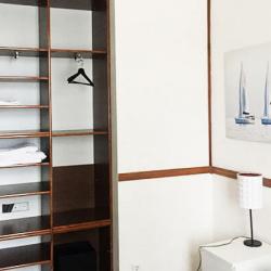 Бизнес по кратковременной аренде апартаментов на Новом Арбате 5
