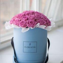 цветочный сервис 1