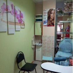 Салон красоты 2
