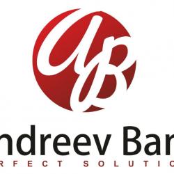 "Инвестиционный ""Andreev Bank"""
