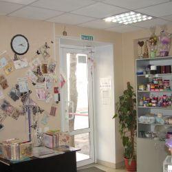 магазин для творчества 4