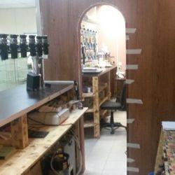 Магазин Чай, кофе, сладости + Магазин пива 4
