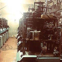 Производство чулочно-носочных изделий в Ногинске 4
