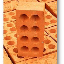 Завод по производству керамического кирпича и тротуарной плитки 5