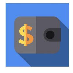 Мобильное приложение с доходом и без регулярных расходов 4