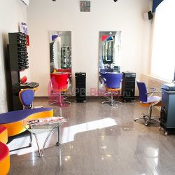 Салон красоты/центр эстетики 5