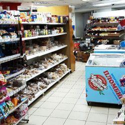 Прибыльный продуктовый магазин на Юге Москвы 3