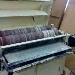 Изготовление деревянной мебели 5