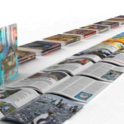 СМИ-Журнал 1