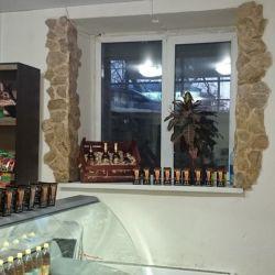 Магазин разливного пива 3