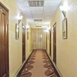 Малый Отель центр Казани 8