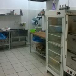 Мини-пекарня 4