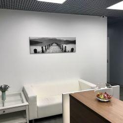 Мини бизнес-офисы в ММДЦ  9