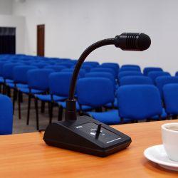 Готовый действующий бизнес в сфере конференц услуг 3