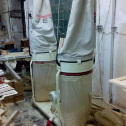 Изготовление деревянной мебели 2
