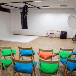 Фотошкола в Барнауле (без конкурентов)