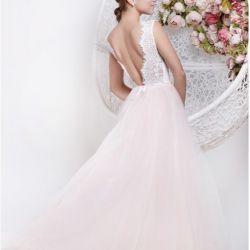 Салон-ателье свадебной и вечерней моды
