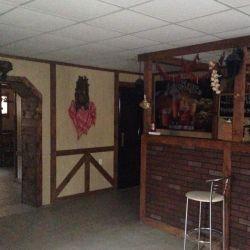 Пивной магазин и кафе 5