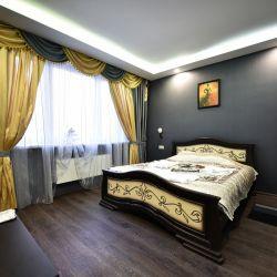 гостиничный бизнес 7