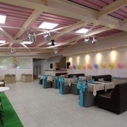 Детский развлекательный центр 4