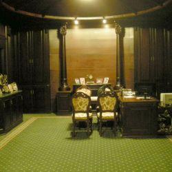 Банкетные залы 9