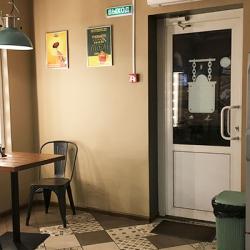 Успешная кофейня-пекарня с постоянной клиентурой 2
