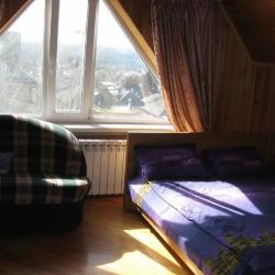 Мини-гостиница, Хостел 2